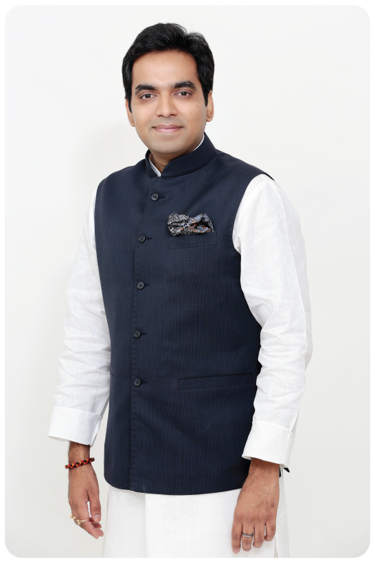 https://www.pankajsingh.in/wp-content/uploads/2019/12/Parth-4-546x818.png